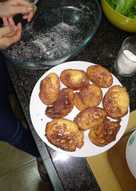 Torrijas (La receta más fácil)