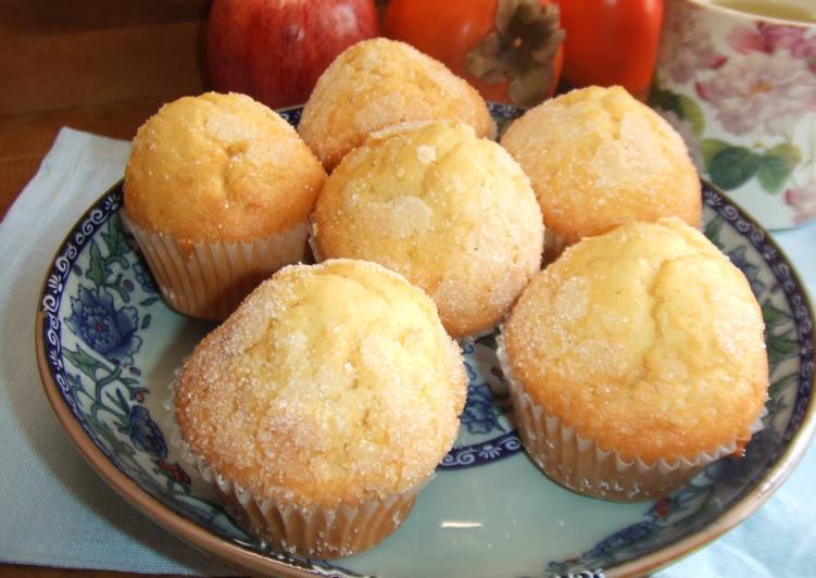 Bollitos frutales Receta de Cuqui - Cookpad