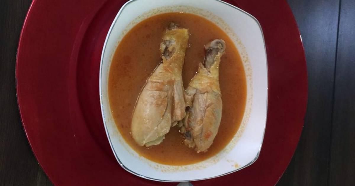 que puedo cocinar con pollo 596 recetas caseras cookpad ForCocinar Con 20 Soles