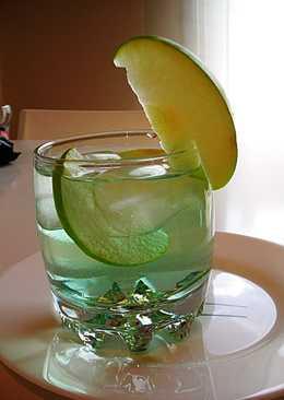 VodkaGran Smitth