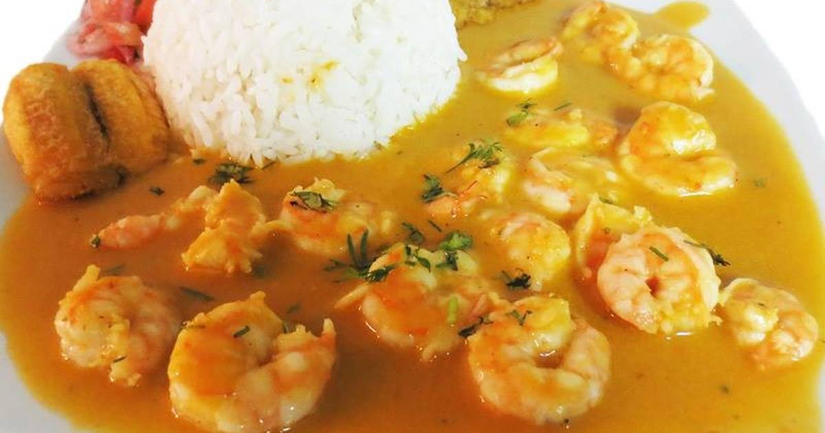"""Afbeeldingsresultaat voor chile Sango de Choclo y Camarón"""""""