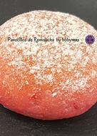 Panecillos de Remolacha by bbbymas