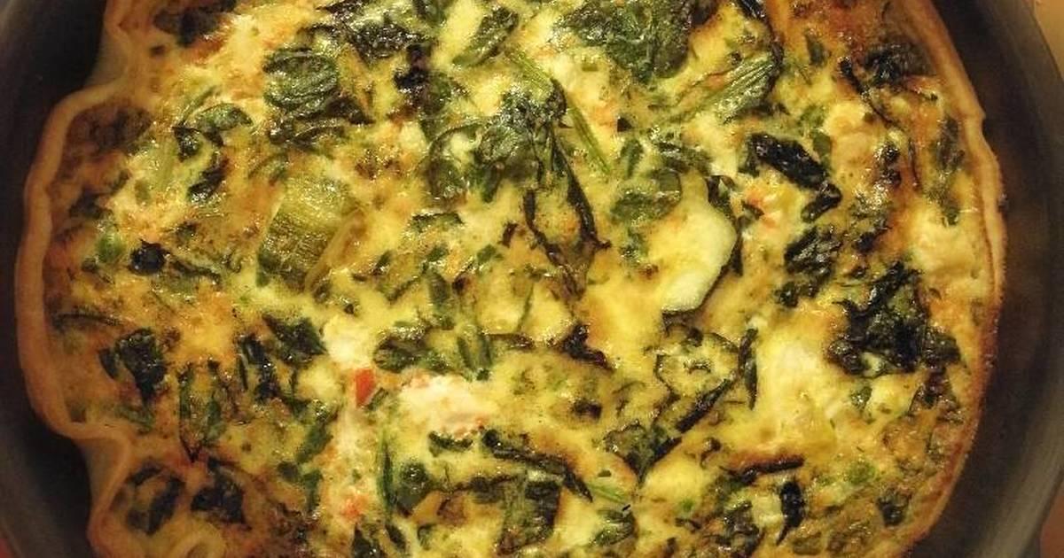 Almuerzo facil y rapido de cocinar 305 recetas caseras cookpad - Almuerzo rapido y facil ...