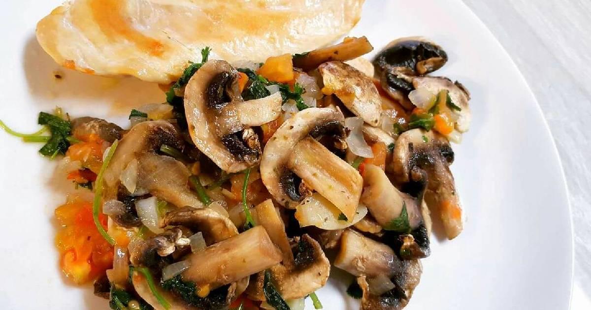 Pollo facil y barato 385 recetas caseras cookpad for Que cocinar con pollo