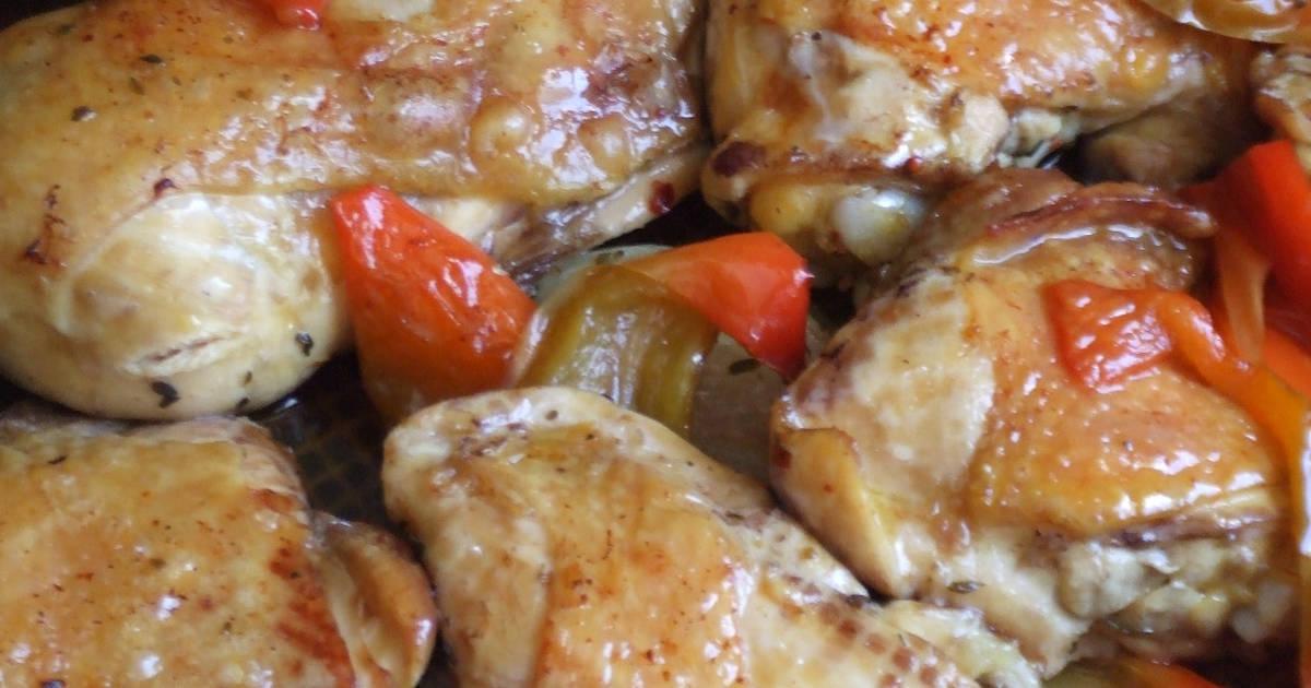 Pollo molido recetas caseras cookpad - Nata para cocinar mercadona ...