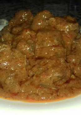 Cocinar Venado | Venado 28 Recetas Caseras Cookpad