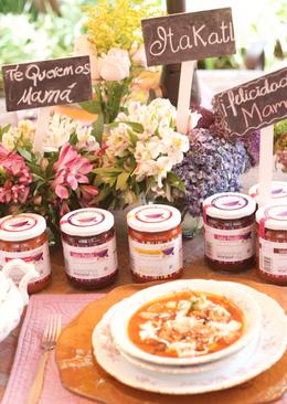 Recetas de comidas faciles y economicas recetas for Comidas mexicanas rapidas y economicas