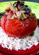 Cocinar Pulpitos Pequeños | Pulpo Pequeno 119 Recetas Caseras Cookpad