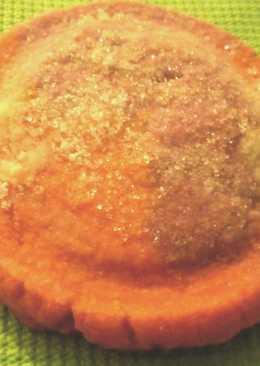 colorante vegetal 166 recetas caseras cookpad