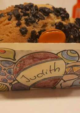 Pastelillos personalizados