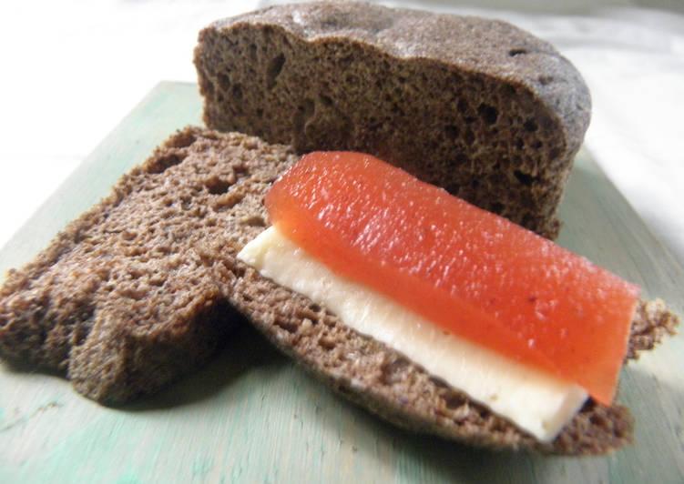 Resultado de imagen para pan de lino para el desayuno