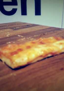 Pizza Carlo
