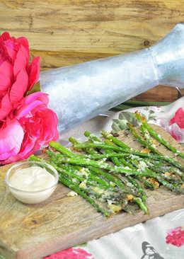 Cocinar Esparragos Verdes | Esparragos Verdes 920 Recetas Caseras Cookpad