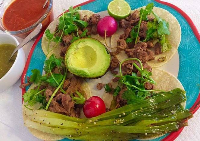 chicos tacos recipes