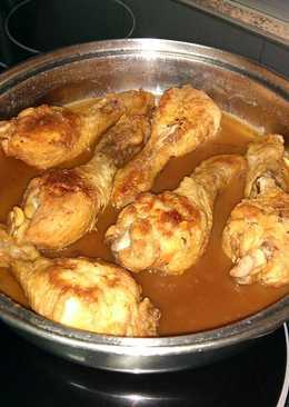 Que Puedo Cocinar Hoy   Que Puedo Cocinar Con Pollo 572 Recetas Caseras Cookpad