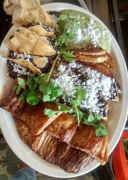 Guarniciones para carnes 464 recetas caseras cookpad - Guarniciones para carne en salsa ...