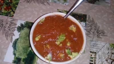 Salsa Jerezana
