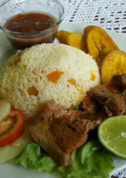 almuerzos caseros recetas caseras cookpad