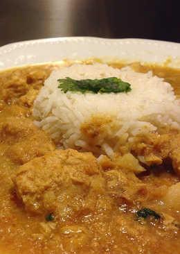 Recetas De Cocina India   India 117 Recetas Caseras Cookpad