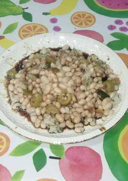 Bacalao desalado 864 recetas caseras cookpad - Cocinar bacalao desalado ...
