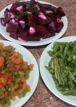 Cocina Marruecos | Cocina Marroqui 1 525 Recetas Caseras Cookpad