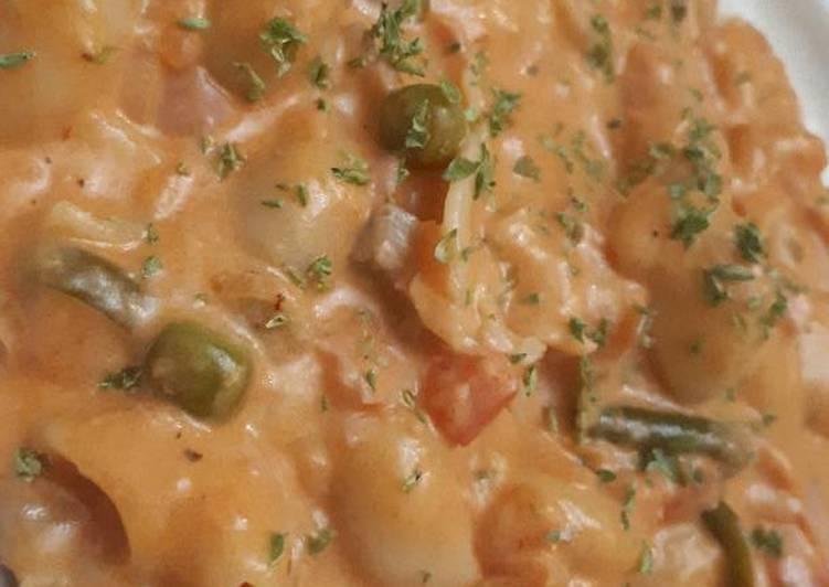 Tiburones con salsa de tomate y queso receta de paloma - Salsa de tomate y nata ...