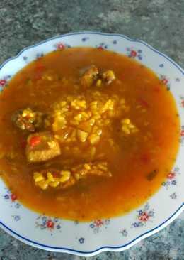 Costillas de cerdo fritas 55 recetas caseras cookpad - Arroz caldoso con costillas y alcachofas ...