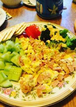 Desayunos mexicanos recetas caseras cookpad for Desayunos sin cocinar