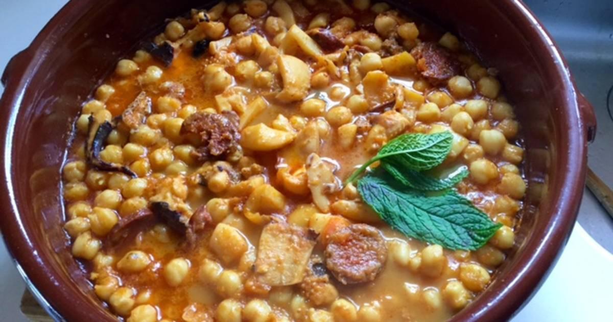 Recetas de pulpo 394 recetas cookpad for Pulpo en olla express