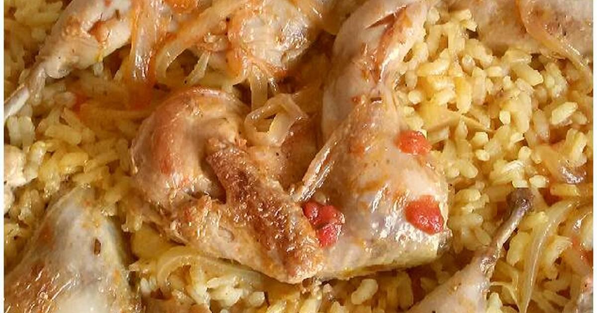 Cocinar para los amigos 64 recetas caseras cookpad - Cocinar para los amigos ...