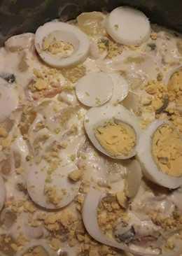 Recetas Cocina Tradicional Española | Cocina Tradicional Espanola 3 368 Recetas Caseras Cookpad