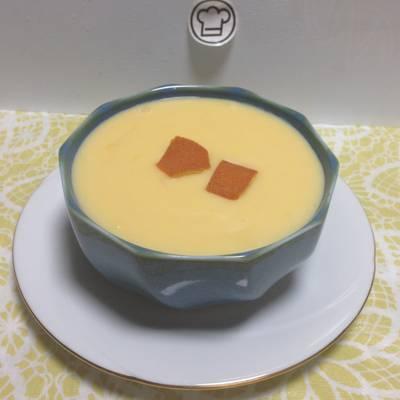 Crema Pastelera!!