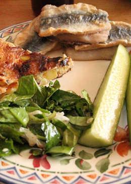 Almuerzos Caseros 39 Recetas Caseras Cookpad