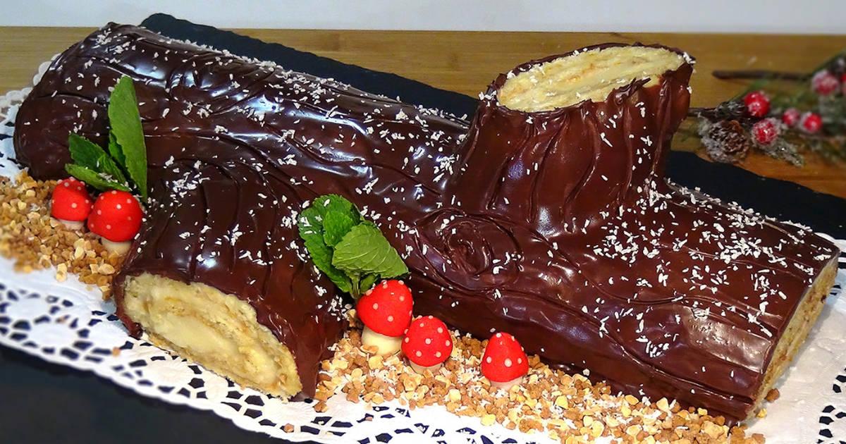 Recetas de comidas hechas de maiz 81 recetas cookpad - Trigo dulce tudela ...