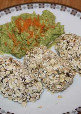 Quinoa 414 recetas caseras cookpad for Cocinar quinoa al vapor