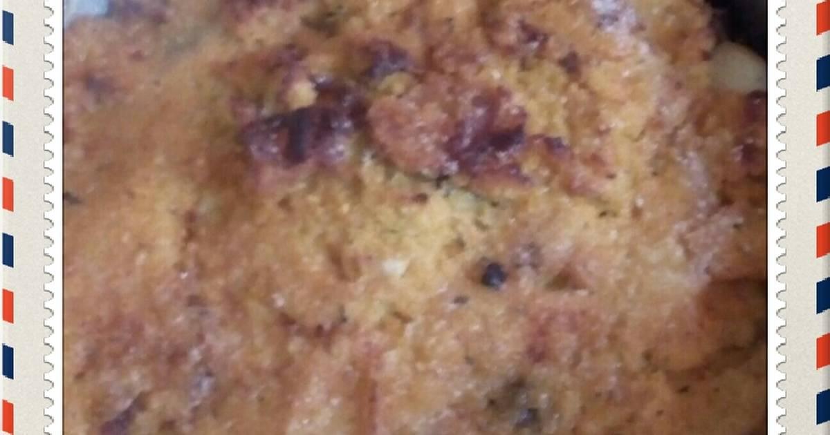 Preparar Ceviche de Camarones Peruano » Receta Facil【2019】