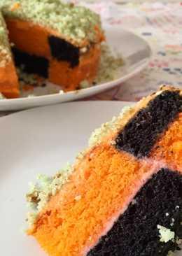 recetas de tartas para nios