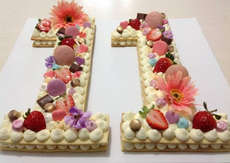 Acheter Un Cake Sal Ef Bf Bd