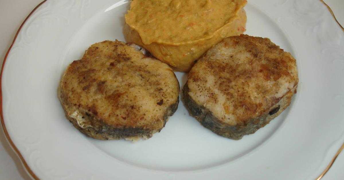 Guisantes bote 34 recetas caseras cookpad for Cocinar alcachofas de bote