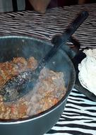 Tacos 🌮