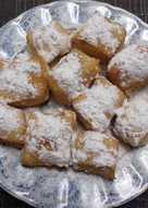Sapo - 40 recetas caseras - Cookpad