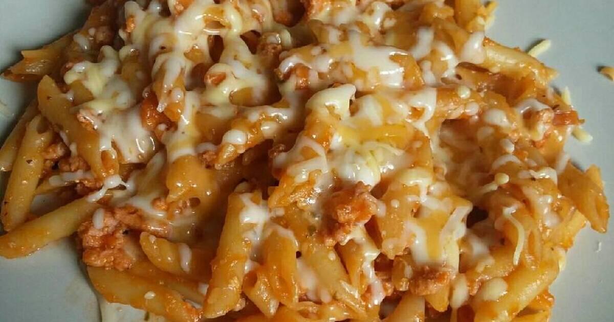 Primeros platos rapidos 729 recetas caseras cookpad for Platos rapidos