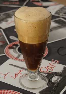 Café Frape