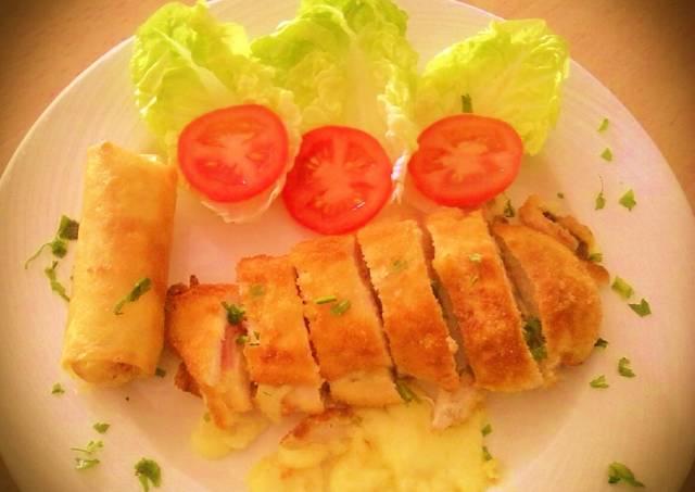 Recetas Cocina Peruana | Recetas De Comida Peruana Recetas Paso A Paso Para Ser Un Experto