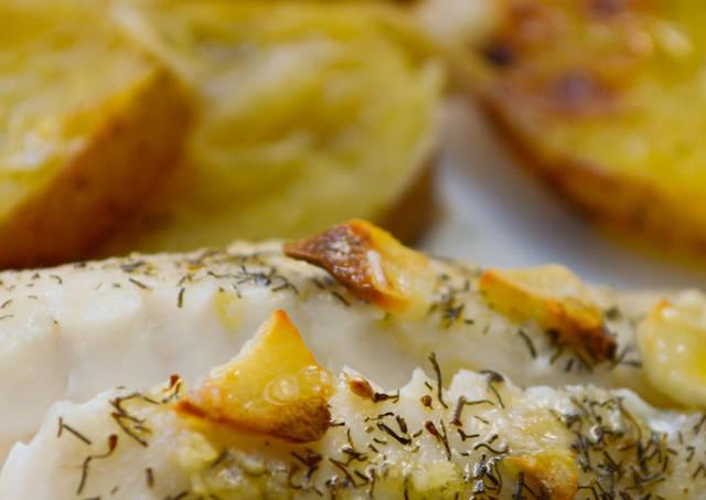 Recetas para cocinar con pocos ingredientes en cookpad for Cocinar con 5 ingredientes
