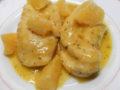Pollo al lim n al estilo chino receta de loligarcia cookpad - Pechugas de pollo al limon ...