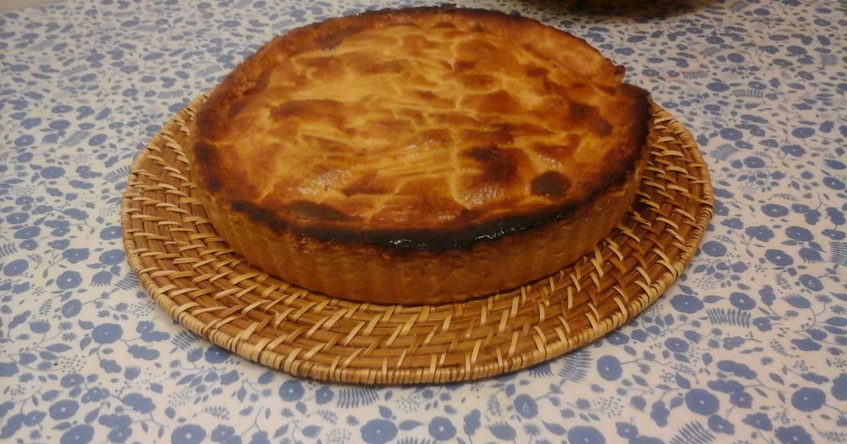 Resultado de imagen de pasta flora pastelillos murcianos