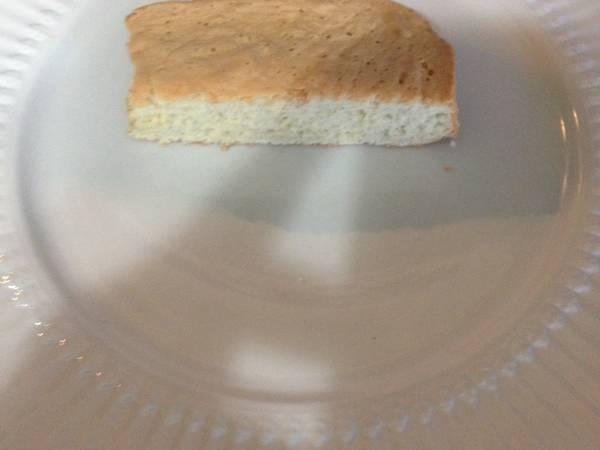Marquesote sabor salvadoreño