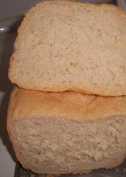 Pan francés (en la cocinera)