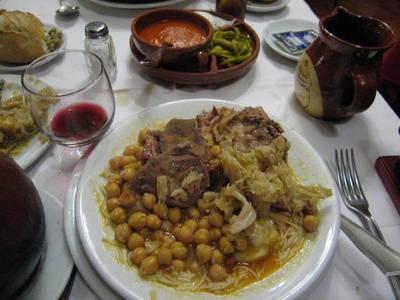 Carne de membrillo en olla express receta de rosa cintas - Cocido en la olla express ...